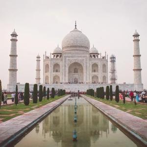 インドが新型コロナのロックダウンを緩和へ