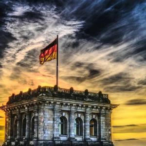 ドイツで新型コロナのアプリが4日で1000万近くダウンロードされる