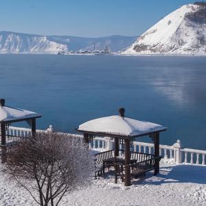 シベリアが最も暑い6月を迎えた。山火事によるCO2排出増が原因?