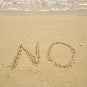アメリカ:中国の南シナ海での主張は違法!