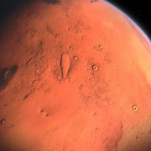 UAEがアラブ初の火星へのミッションをスタート