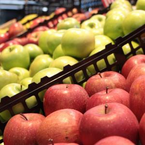 ガンのリスクが上昇する「超」加工食品