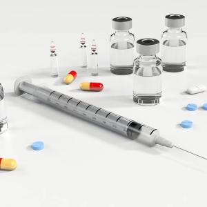 米国FDAが、ファイザーの新型コロナワクチンの緊急使用を許可しました