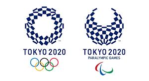 【あっ・・・】東京五輪のチケットは返金可能
