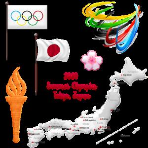 東京五輪の新型コロナウイルス対策には、9億6000万ドル(1000億円くらい)かかります。