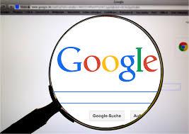 Googleが、日本のメディアとのパートナーシップについて話し合いました