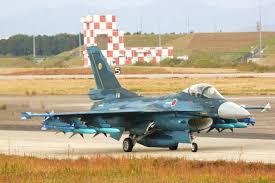 日本の防衛費予算は、記録的な高さになる可能性が高い