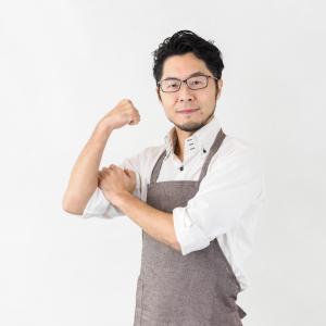 妻が帰ってきた!!(夜)/育児日記