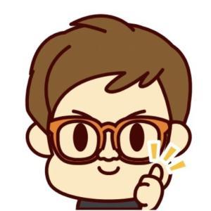 育休前のHIROSHI…/楽しみ①