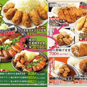 B-FIT西新宿本店周辺の飲食店〜串焼きのお店〜