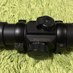 中古で買ったサイトロンジャパン/SD-33は使えるのか?