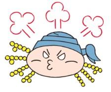 【最新情報:3/12 22時現在】新型コロナウイルス感染者のピーク予測