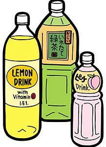 ペットボトル飲料開けたら、いつまでに飲んだらいいの?どこのメーカーに聞いても同じ答えしか返ってこないから聞くだけ無駄ですよ!!