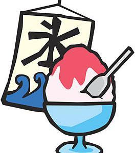 糖質ゼロ、無糖、シュガーレス、ノンシュガー、シュガーフリー 、 糖類ゼロ色々あるけどどれが一番糖分が少ないんだ!!
