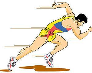 どんなことがあってもオリンピック開催するって本当?ところでオリンピックでいくら使っているか知っていますか?