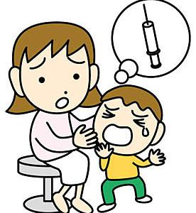 新型コロナワクチン開発が中断だって!!よかったーーー。その驚愕の理由は、、、、