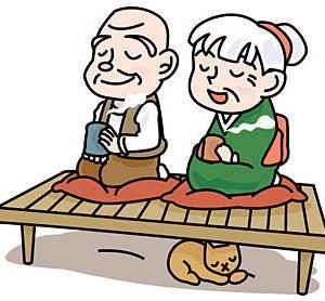 コロナ禍で老後の心配をする人が増えてきた事について検証したら色々な問題が見えてきたぞ!!