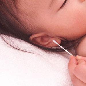 インフルとコロナは同時に発生しない&予防接種が免疫をダメにする本当の理由