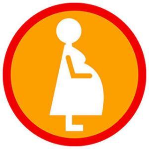 コロナ(ワクチン含む)に関する気になる情報(報道、死者数、妊婦)
