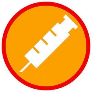 単純に考えた結果、ワクチン接種により感染が広がっているかも!?