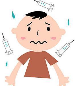 ワクチン2回接種者の副反応の状況をみると、コロナ感染はさらに拡大する??