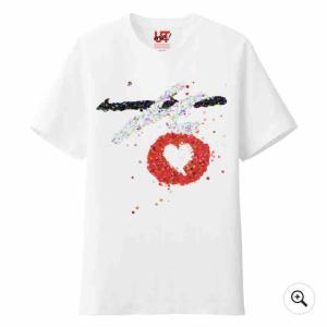 UTme! で服をデザイン