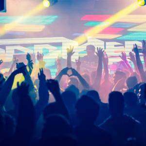 「音楽が鳴っている間は、踊り続けなければならない」 週間売買記録(2020年5月9日)