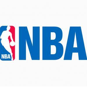 【NBA】ウェストブルックを獲得したレイカーズがFAで補強したい選手!