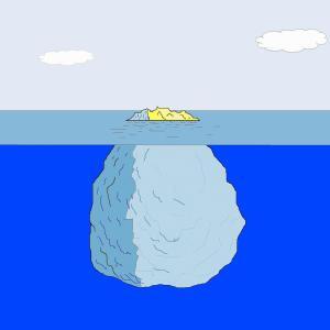 洗脳されていませんか?失っているものを考えろ!