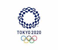 【新型コロナ】2020東京オリンピック中止に4つの選択肢「史上初の無観客試合もありえる」