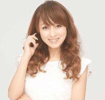 【盗難】元おニャン子クラブ・渡辺美奈代が堀越高校でよくスリッパを盗まれる。人気=盗難数らしい