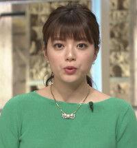 【妊娠?】テレ朝の女子アナが妊娠を疑われてガチでダイエットを開始!!