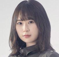 【卒業】欅坂46・長沢菜々香が3月いっぱいでグループ卒業を発表