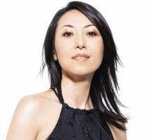【元恋人】志村けんさんの元恋人・大滝裕子が追悼コメント。「あいつ何してる?」で35年ぶり再開