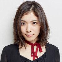 【あさイチ】 松岡茉優がゲスト出演、山崎賢人との共演作「劇場」を語る