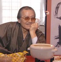 【逝く】仁義なき戦いなど出演の俳優・志賀勝さんが拡張型心筋症で死去。78歳。