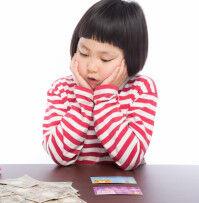 【迷走】安倍晋三コロナ対策で今度は子育て世帯に1人1万円の児童手当