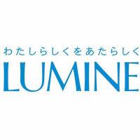 【休業】ルミネが緊急事態宣言が解除されるまで食品ショップ以外を休業すると発表