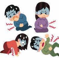 【食中毒】東京の「こども食堂」の弁当で60人に食中毒が発生、原因のおかずは調理後2日間常温放置