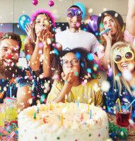 【パリピ】お誕生日パーティでクラスター発生、参加した20~30人の若者のうち7人コロナ感染