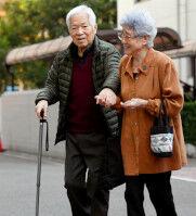 【死去】拉致被害者・横田めぐみさんの父・滋さん(87)が死去。再会叶わず...