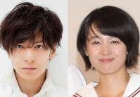 【結婚】生田斗真とミスパンダが結婚「お互いを支え合いながら」