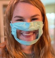 """【アメリカ】マスクが""""最も効果的""""、着用義務化で感染大幅減か"""