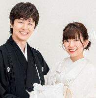 【結婚】山口百恵の息子で歌手の三浦祐太朗が声優・牧野由依と結婚、二次元好きが高じて?