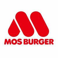 【閉店】モスバーガーの「閉店ラッシュ」が止まらない...1年で34店減