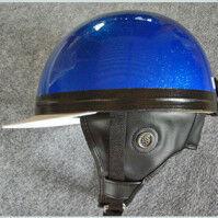 【脅し】神奈川で「コルク半」ヘルメット狩りで少年2人を逮捕