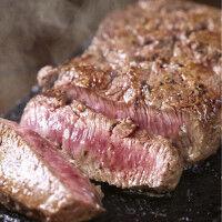 【溶岩焼き】やっぱりステーキが東京進出、社長が意気込み語る