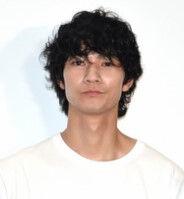 【緊急手術】モデルで俳優の清原翔さん(27)が脳出血「予断を許さない状態」