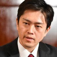 【コロナ】吉村知事が「北大の8割おじさん」に騙されたらしい