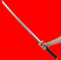 【闇深】北海道千歳市で次女を日本刀のようなもので刺した職業不詳の父親を逮捕「刺したのは間違いない」